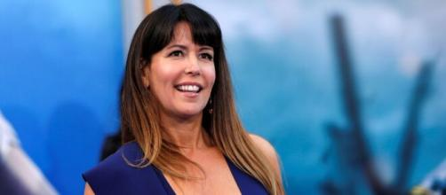 Patty Jenkins sin problemas con Warner Bros.