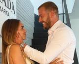 Violences conjugales, grossesse, avortement, Nana Poucave balance les vraies raisons de la rupture entre Julien Bert et Hilona.
