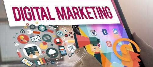 Desenvolver projetos criativos no Marketing Digital é sinônimo de sucesso. (Arquivo Blasting News)