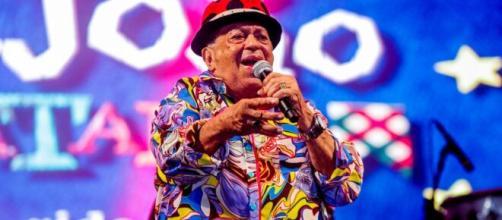 Genival Lacerda morre aos 89 anos de covid-19. (Arquivo Blasting News)