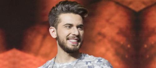 Gustavo Mioto negou participação no 'BBB21'. (Arquivo Blasting News)