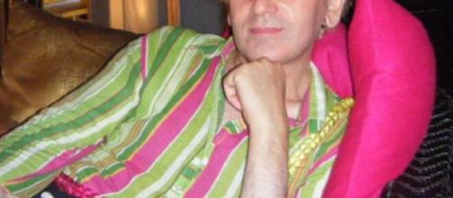 Solange ha perso la vita a 68 anni.
