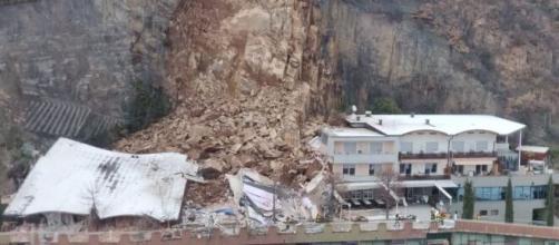 Bolzano, coppia scomparsa durante passeggiata: ipotesi incidente o aggressione.