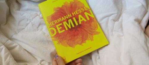 'Demian', de Hermann Hesse e um paralelo sobre a história humana. (Arquivo Blasting News)
