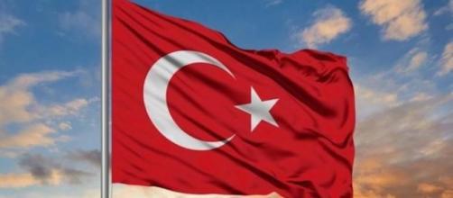La Turquie, une puissance en déclin. ©Pixabay