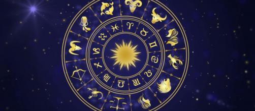 L'oroscopo di domani 13 gennaio: ottimo mercoledì per Leone, Cancro sottotono (1^ metà).
