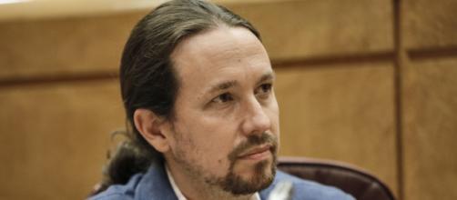 Un coronel retirado acusó a Pablo Iglesias de poner en peligro la seguridad nacional