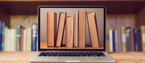 Una nueva industria de lectura con los resúmenes de libros