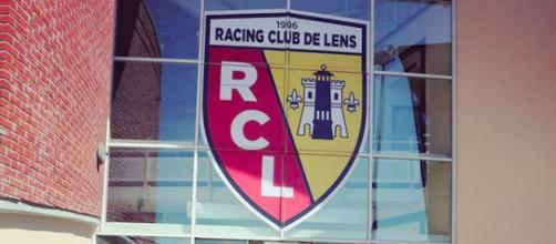 RC Lens- Strasbourg : Les moments marquants de leur dernière rencontre en 2017. ©rclens