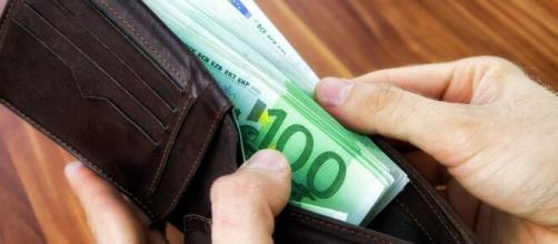 bonus idrico del valore di 1000 euro, come fare domanda.