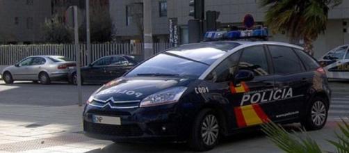 La vecina del hombre que fue apuñalado en A Coruña notificó su muerte porque llevaba días desaparecido (Creative Commons)