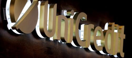 Offerte di lavoro Unicredit: posizioni aperte 2021.