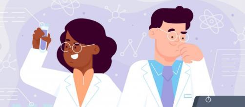 Ciência no Brasil: pesquisa e comunidade científica sofrem mais um baque com corte de recursos (Arquivo Blasting News)