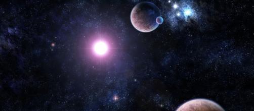 L'oroscopo del giorno 15 ottobre: Bilancia 'top', Scorpione e Pesci '5 stelle' (2^ parte).