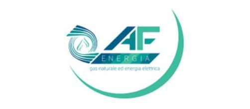 Numero Verde AF Energia: attivo per tutte le richieste d'informazione.