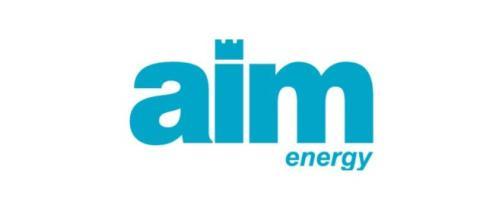 Numero Verde AIM Energy: il servizio clienti è disponibile anche attraverso videochiamata.