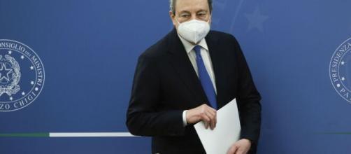 Pensioni, chi potrebbe uscire col nuovo canale selettivo: assist del Parlamento a Draghi.