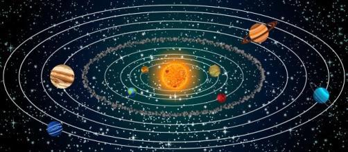 Previsioni astrologiche del giorno 15 ottobre: Acquario vola in amore, novità per Gemelli.
