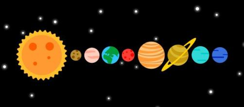 Previsioni zodiacali di giovedì 14 ottobre: Toro favorito dalla Luna, energia per Gemelli.