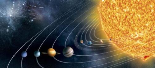 Previsioni zodiacali di mercoledì 13 ottobre: Scorpione frizzante, Nettuno sprona Pesci.
