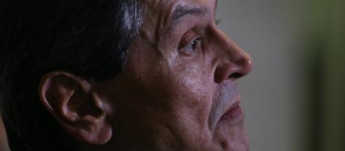 Roberto Jefferson vai voltar para a cadeia, determina Alexandre de Moraes (Agência Brasil)