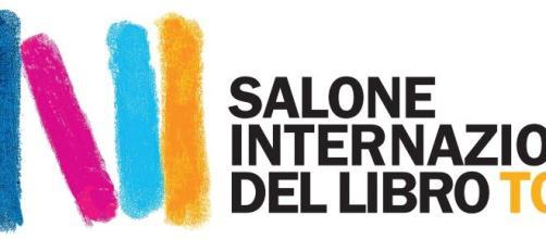 Salone Internazionale del Libro di Torino.