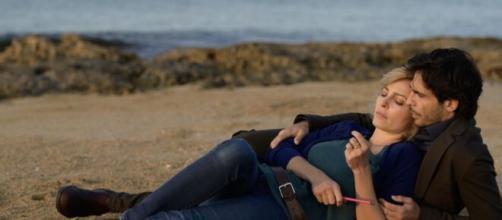 Fino all'ultimo battito, spoiler 4° puntata: Elena non vorrà più sposare Diego