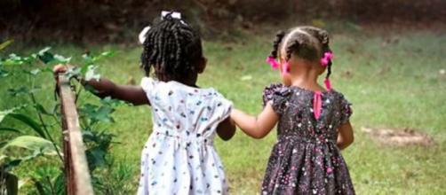 Las niñas son víctimas del matrimonio infantil por su vulnerabilidad económica (Pixabay)