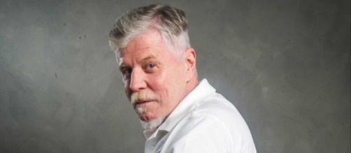 Miguel Falabella fez 64 anos (Divulgação/TV Globo)