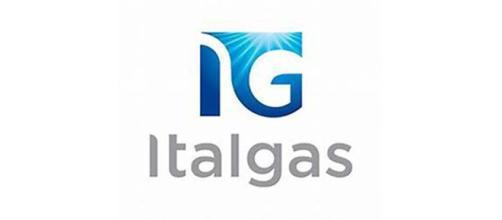Numero verde Italgas: due contatti per l'assistenza clienti e per le emergenze.