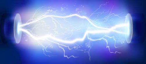Sea Energia, società attiva nel settore energia elettrica.