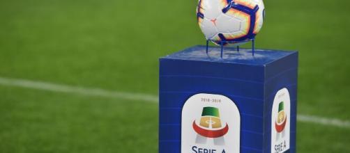 Serie A, i probabili schieramenti del prossimo turno.