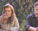Beautiful, anticipazioni Usa: Deacon torna e si allea con Sheila, arriva Xavier.