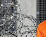 Benjamin Mendy incarcéré depuis août 2021 par la police britannique. (crédit montage Blasting)