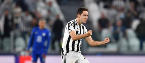 Calciomercato Juventus, assalto Newcastle   Lo sceicco vuole i ... - juvelive.it