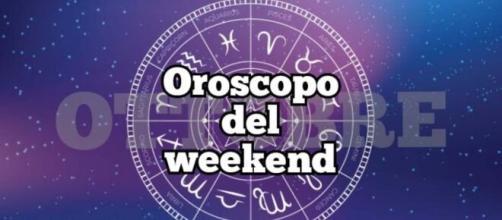 Oroscopo del weekend, dal 15 al 17 ottobre: momenti di felicità per Bilancia.