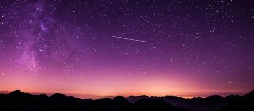 Previsioni astrologiche del 13 ottobre: Leone ambizioso, Capricorno fiducioso.