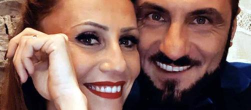 Sossio Aruta e Ursula Bennardo hanno fatto pace.