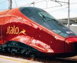 Italo assume diplomati e laureati.