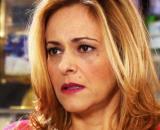 Un Posto al sole, anticipazioni 25-29/10: Serena partorisce, Silvia affronta Michele.