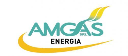 Amgas Energia: azienda che offre servizi di Luce e Gas.