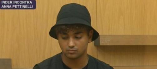 Amici, Inder rompe il silenzio sui social: 'Grazie per il supporto, presto nuova musica'.