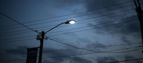 El precio de la luz está rompiendo récord en España (Creative Commons)