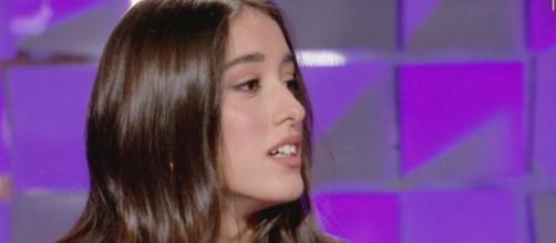 'Intervista Stabile' è nuova rubrica di WittyTv affidata a Giulia.