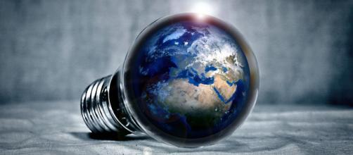 Numero verde Utilità: luce e gas per artigiani e piccole e medie imprese.