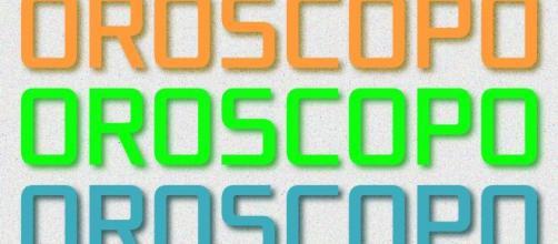 Oroscopo e classifica di domani, 14 ottobre: stress per Acquario e Ariete.