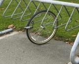 Ciclismo,in Italia 33mila denunce al mese e aumentano anche i furti ai danni dei pro.
