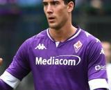 Juve, possibile scambio con la Fiorentina.