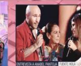 Kiko Rivera continúa a la carga contra su hermana Isa y su prima Anabel (Telecinco)