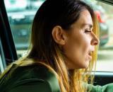 Un posto al sole, Serena Cirillo (Miriam Candurro) avrà difficoltà con la sua gravidanza.